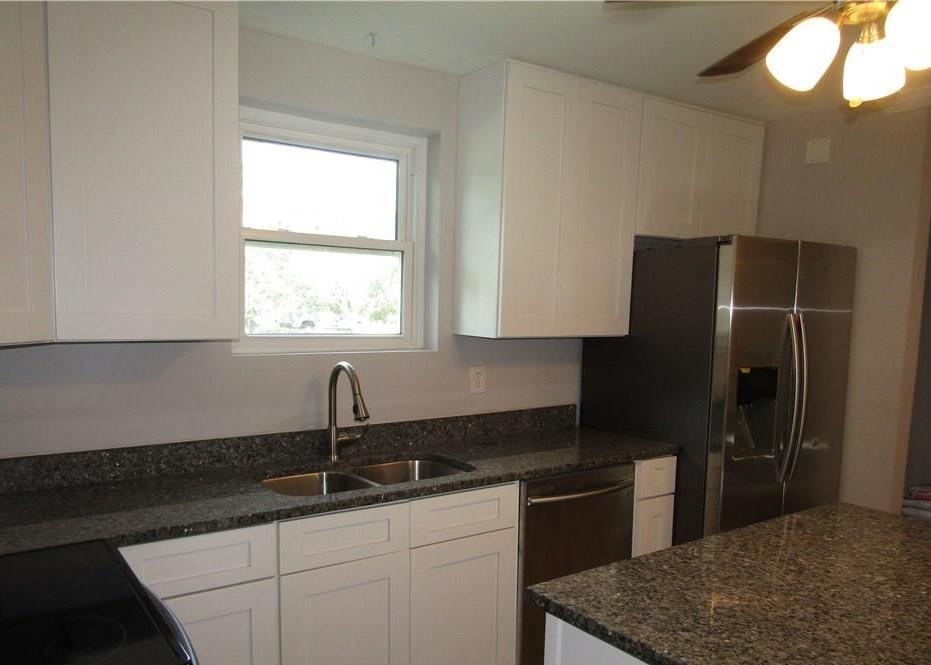 Property in Tybee Island - GA