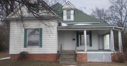 FRANKLIN Foreclosure