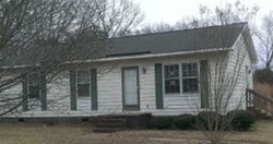 JOHNSTON Foreclosure
