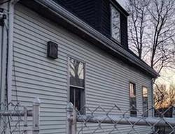SUFFOLK Foreclosure
