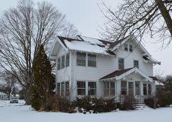WORTH Foreclosure