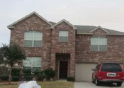 BRAZORIA Foreclosure