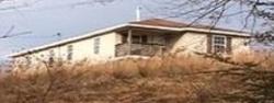UPSHUR Foreclosure