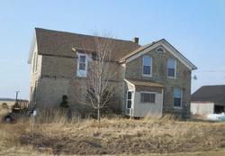 MANITOWOC Foreclosure