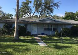 VOLUSIA Foreclosure