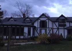 GRAND TRAVERSE Foreclosure