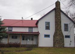 GRAND ISLE Foreclosure