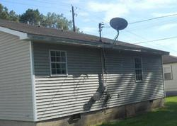 ETOWAH Foreclosure