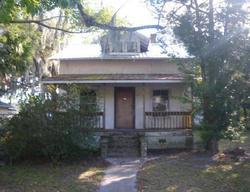 SAINT JOHNS Foreclosure