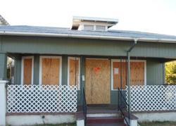 GLENN Foreclosure