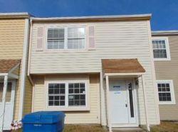 VIRGINIA BEACH CITY Foreclosure