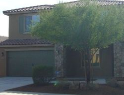 MARICOPA Foreclosure
