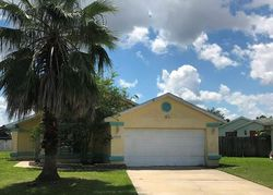 OSCEOLA Foreclosure
