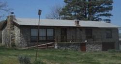 BOONE Foreclosure