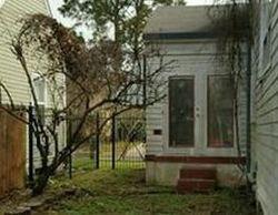 ORLEANS Foreclosure