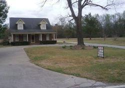 CLARENDON Foreclosure