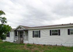 FALLS Foreclosure