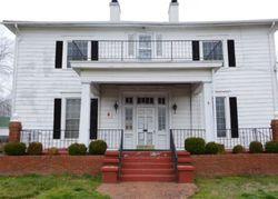 GRANVILLE Foreclosure