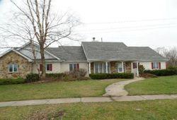 GRUNDY Foreclosure