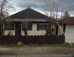 LASSEN Foreclosure