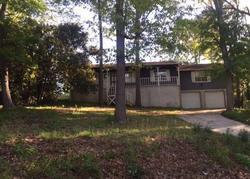 WILKINSON Foreclosure