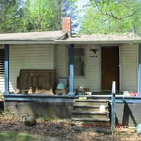 ABBEVILLE Foreclosure