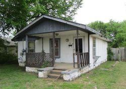 PITTSBURG Foreclosure