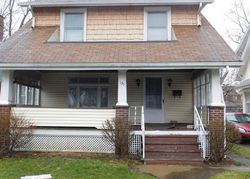 LAWRENCE Foreclosure