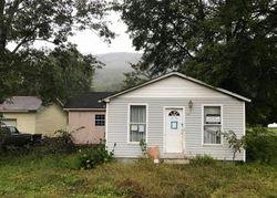 DADE Foreclosure