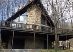 CLEARFIELD Foreclosure