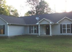 CHATTAHOOCHEE Foreclosure