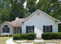 LAURENS Foreclosure