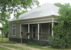 CALDWELL Foreclosure