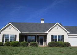UPSON Foreclosure