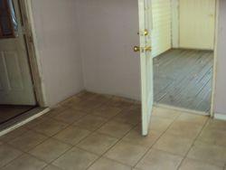 CLINTON Foreclosure