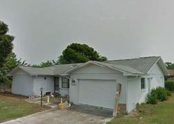 POLK Foreclosure
