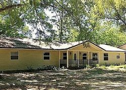 HOLMES Foreclosure