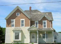 STEPHENSON Foreclosure