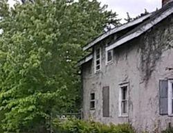 HENNEPIN Foreclosure
