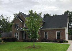 NEWTON Foreclosure