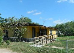 WILLACY Foreclosure