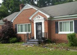 ELMORE Foreclosure
