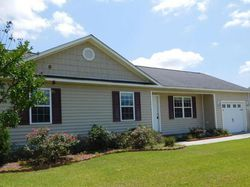 DUPLIN Foreclosure