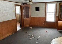 CORTLAND Foreclosure