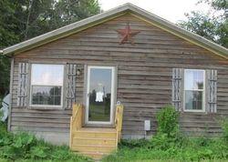 ASHLAND Foreclosure