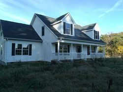 BUCKINGHAM Foreclosure