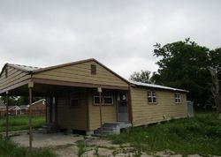 SAINT MARTIN Foreclosure