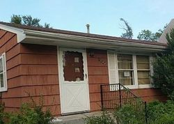 LANCASTER Foreclosure