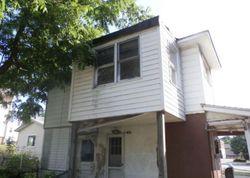 SCHUYLKILL Foreclosure