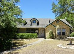 KENDALL Foreclosure